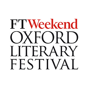 FT Weekend logo - non-fiction book PR & publicity, READ Media