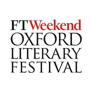 FT Weekend logo - non-fiction book PR & publicity, READ Media