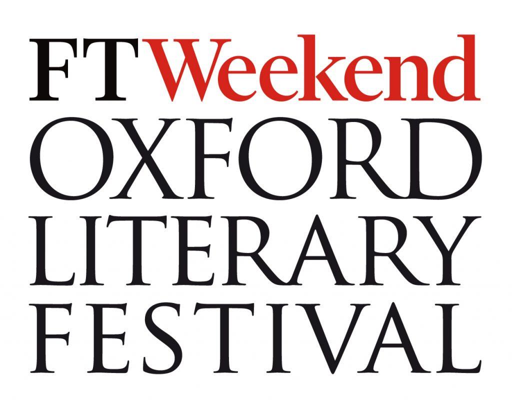 FT Weekend Logo