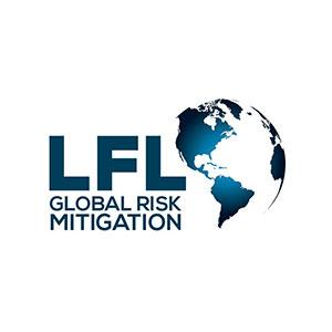 LFL logo - non-fiction book PR & publicity, READ Media