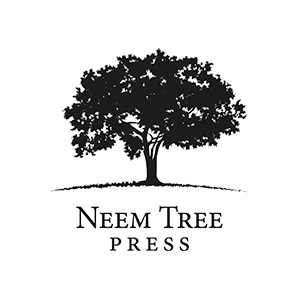 Neem Tree Press logo - non-fiction book PR & publicity, READ Media