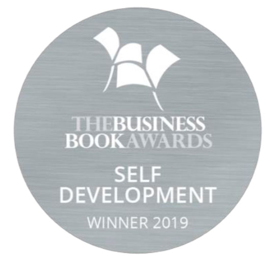 The Business Book Awards
