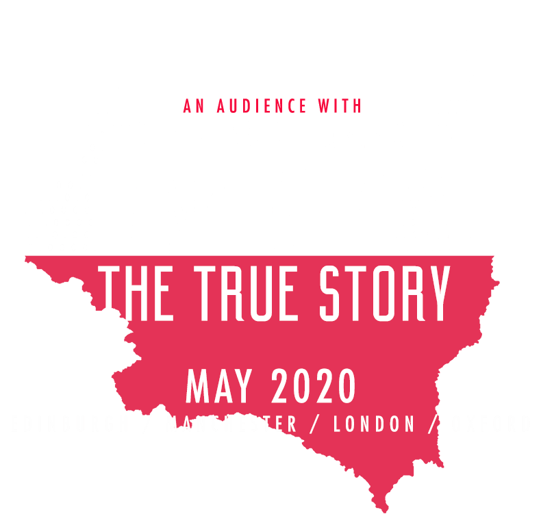 Enigma-Header-Artwork-3