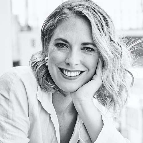Claire Bradbury - Author Speaker, non-fiction book PR & publicity, READ Media