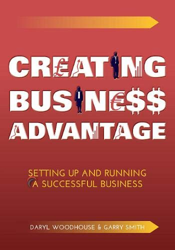 Creating-Business-Advantage-Book-Cover